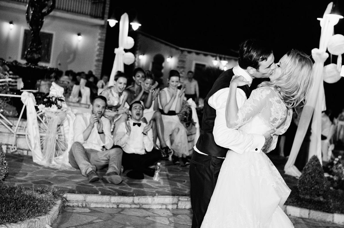 Philippa+Limoz wedding-100