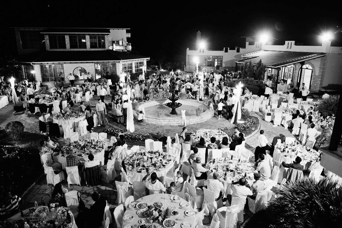 Philippa+Limoz wedding-101