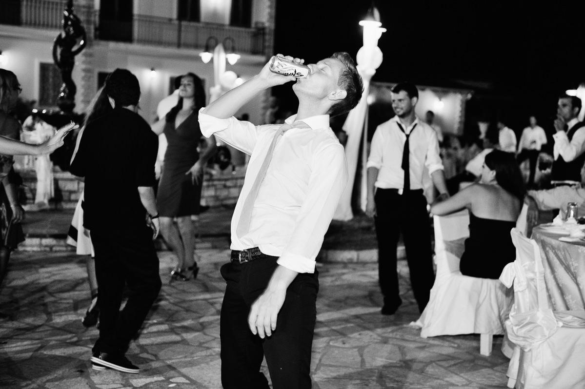 Philippa+Limoz wedding-102
