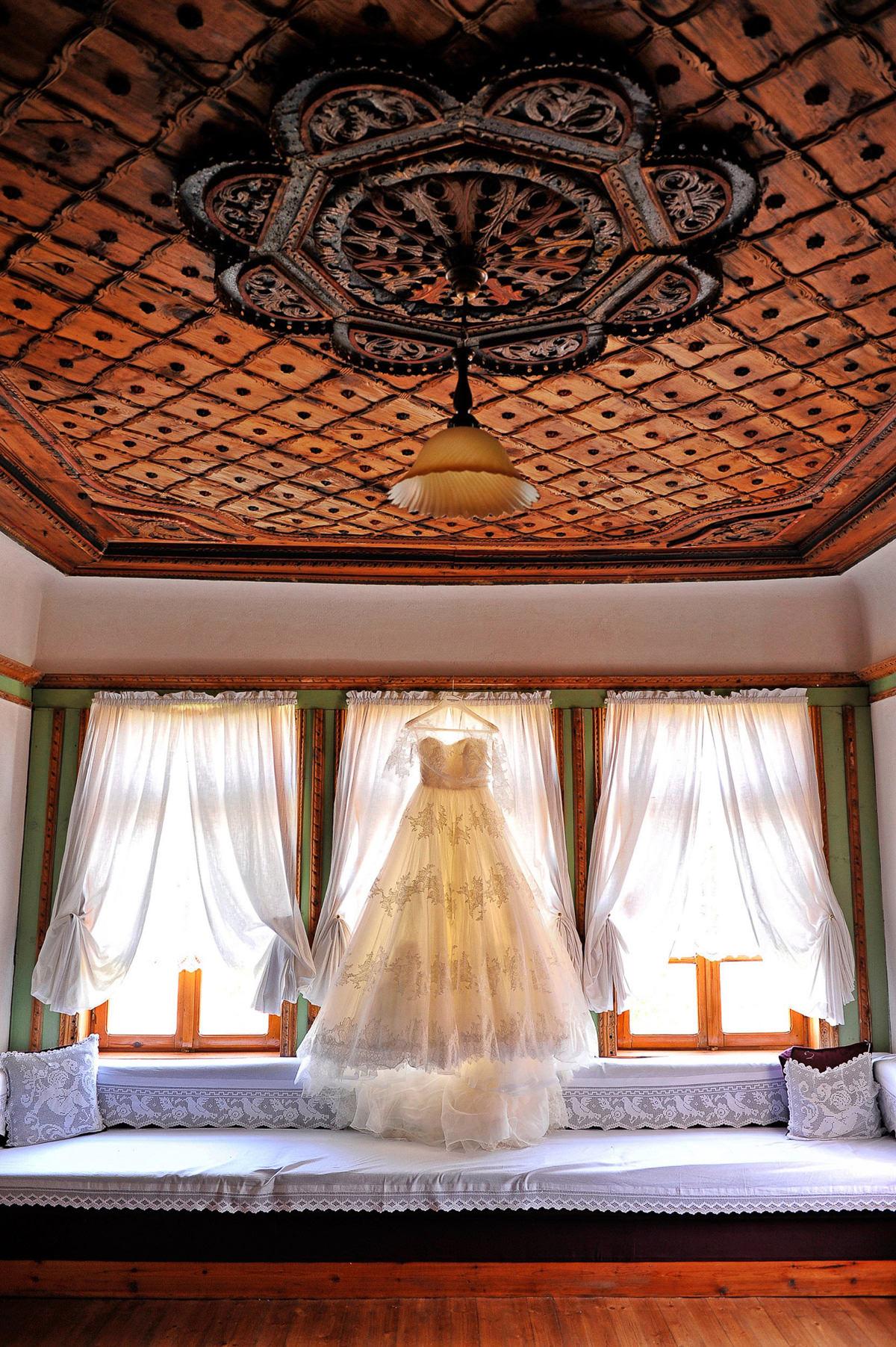 Philippa+Limoz wedding-103