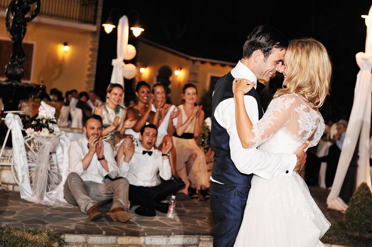 Philippa+Limoz wedding-105
