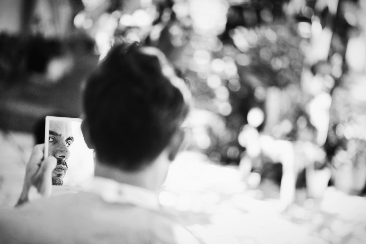 Philippa+Limoz wedding-11