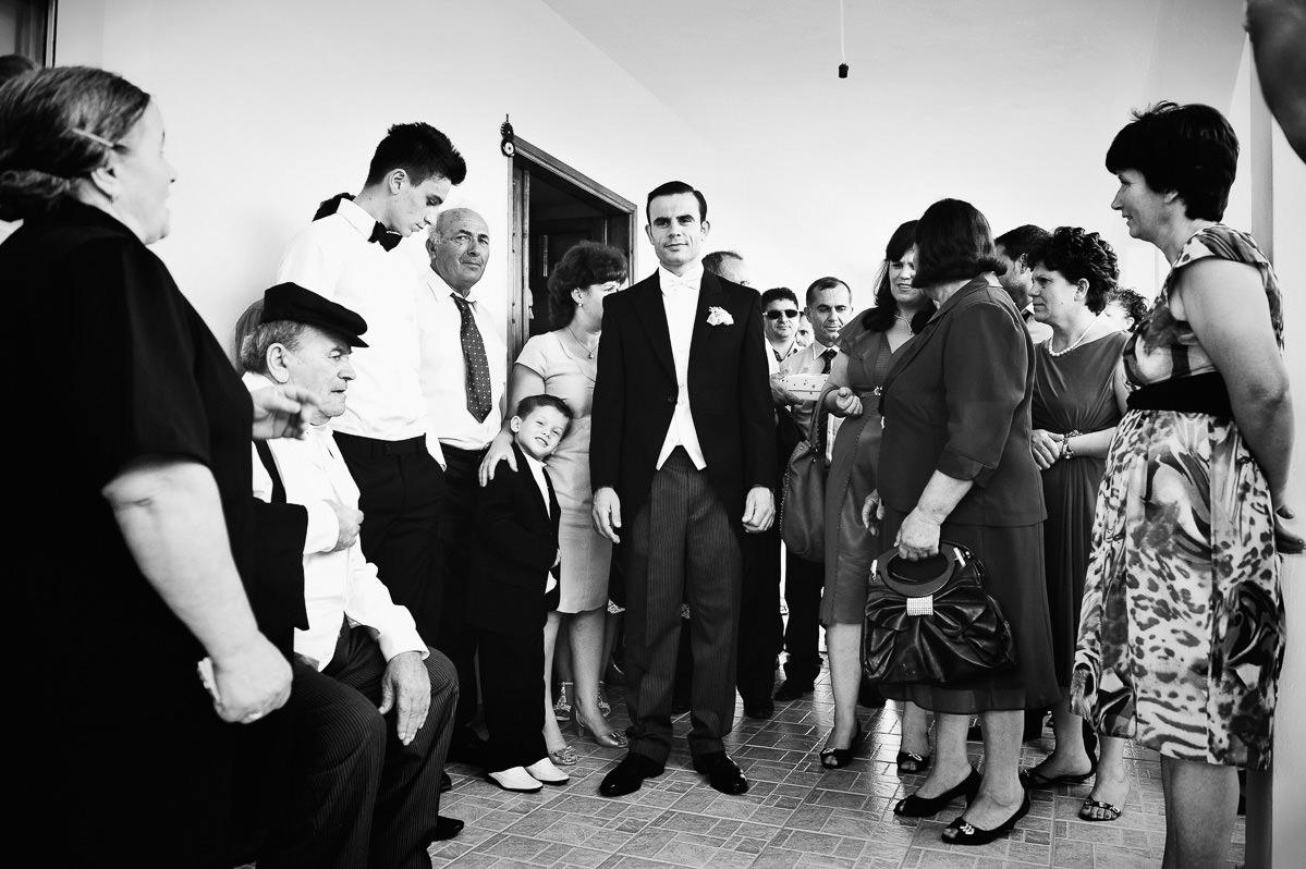 Philippa+Limoz wedding-16