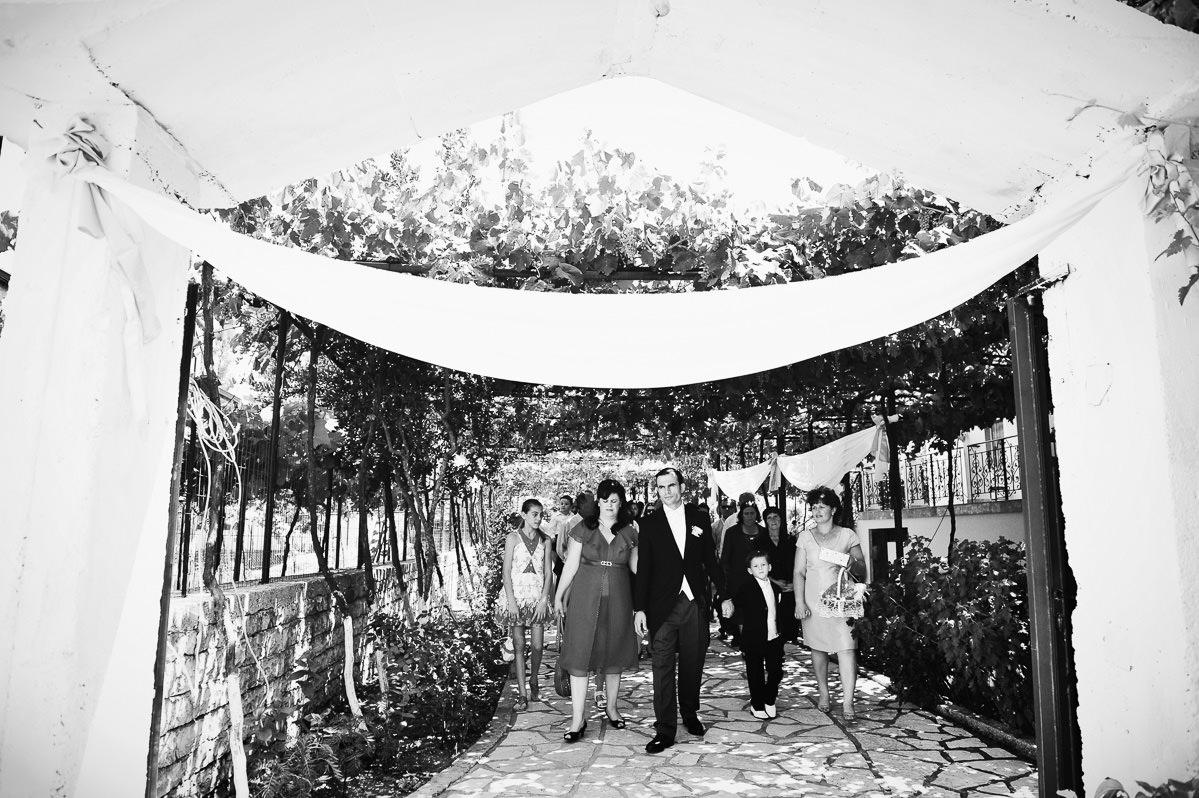 Philippa+Limoz wedding-17