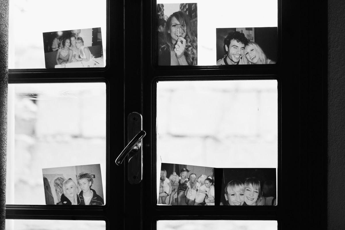 Philippa+Limoz wedding-2
