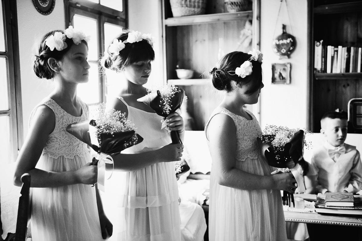 Philippa+Limoz wedding-20