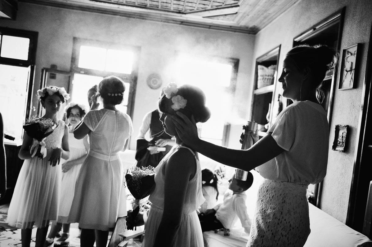 Philippa+Limoz wedding-21