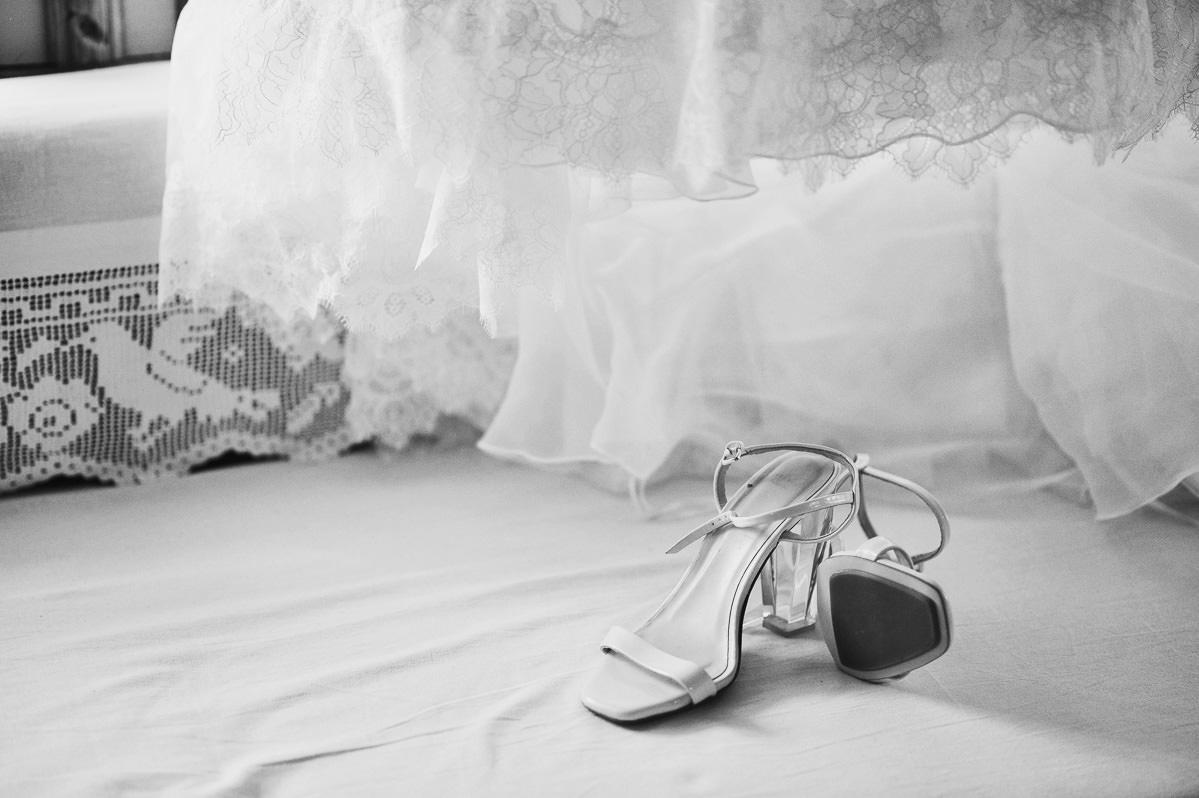 Philippa+Limoz wedding-22
