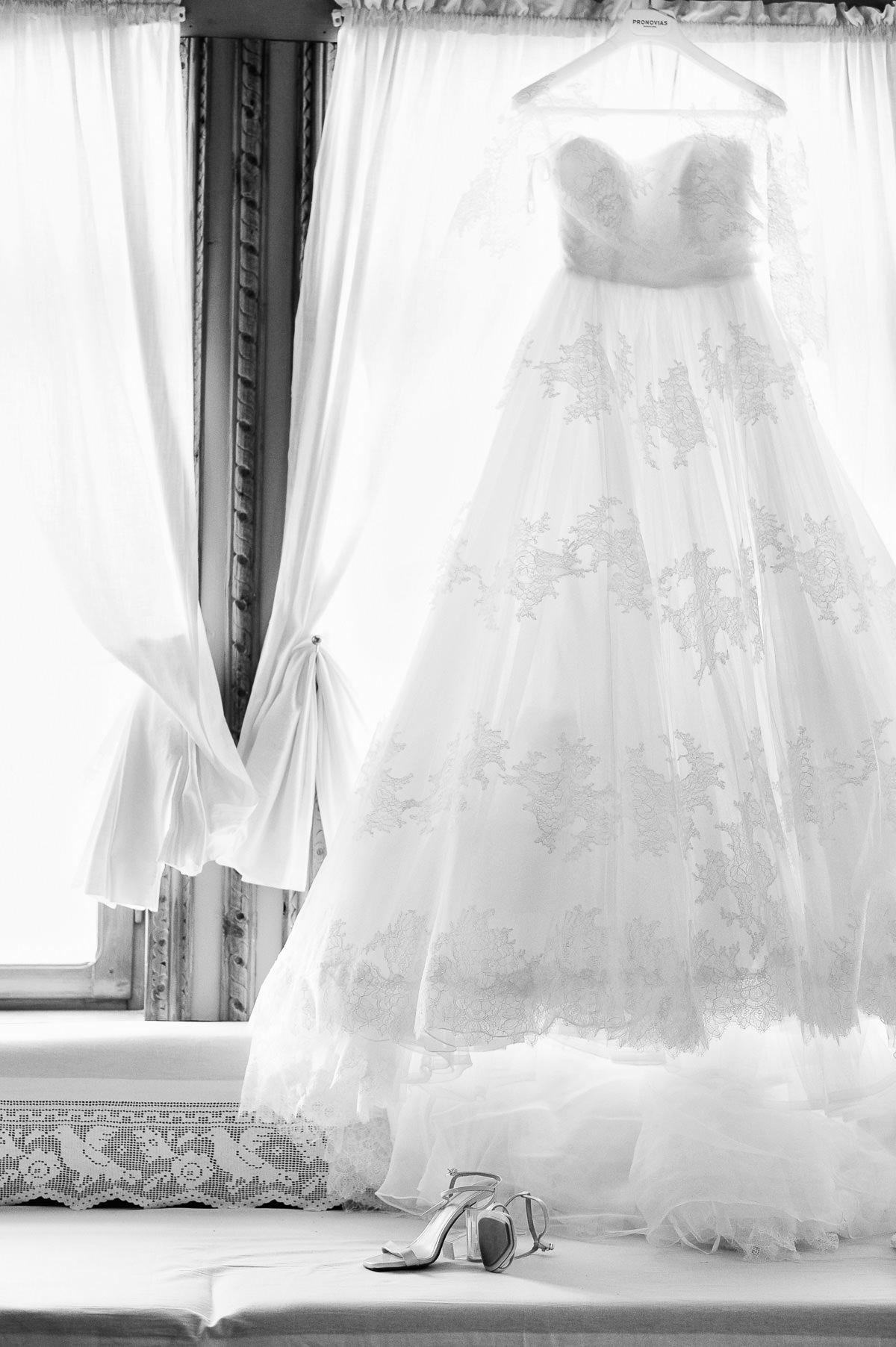 Philippa+Limoz wedding-23