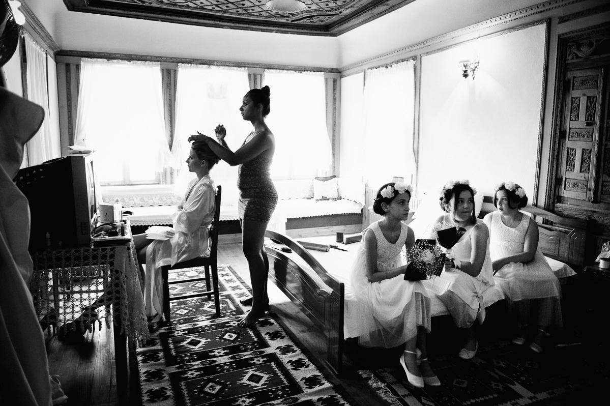 Philippa+Limoz wedding-29