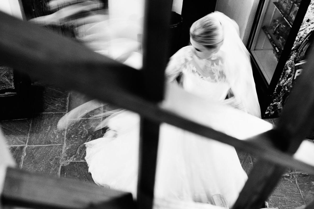 Philippa+Limoz wedding-33