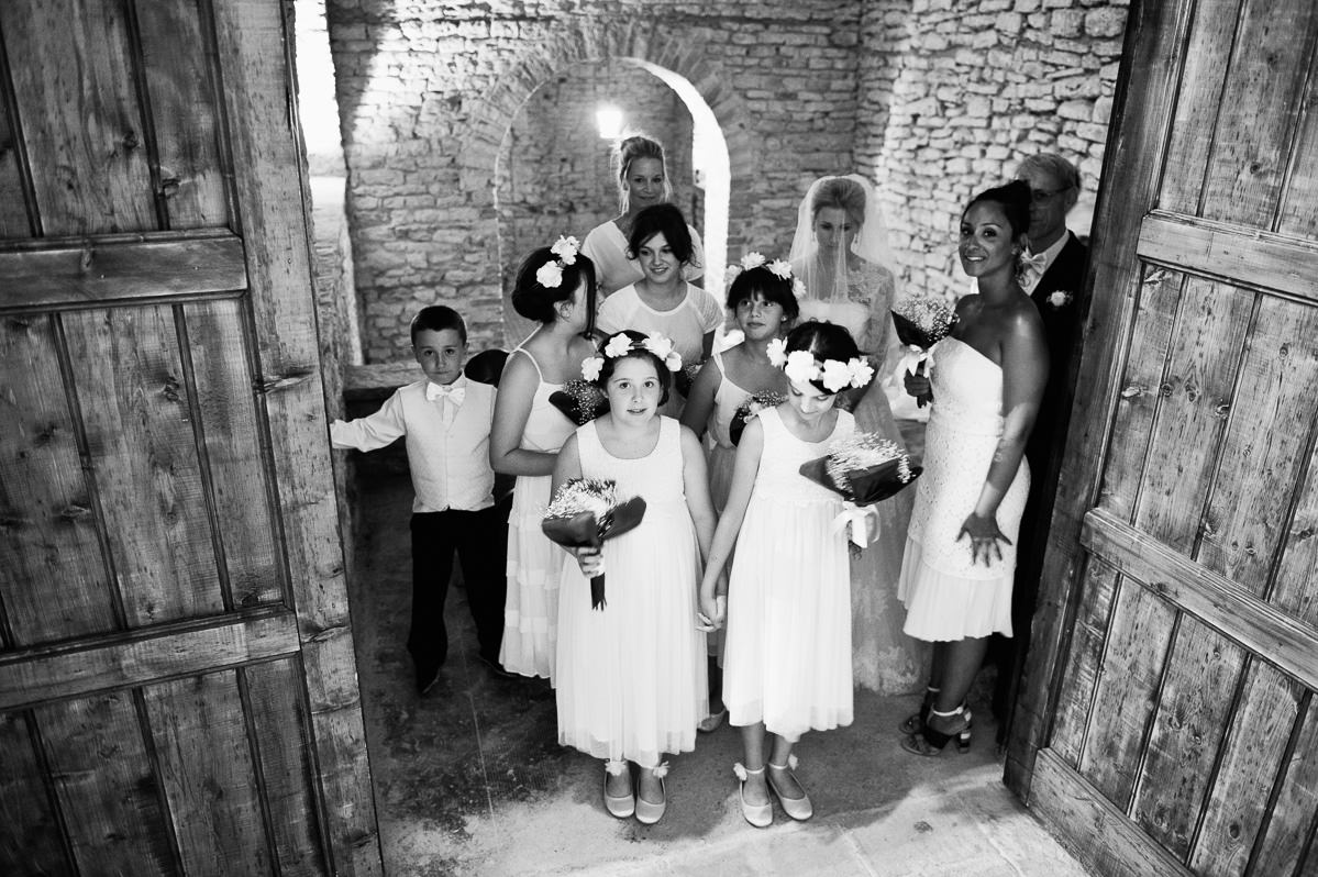 Philippa+Limoz wedding-34