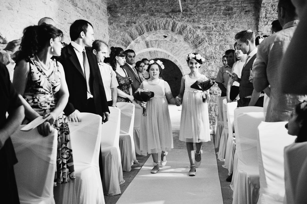 Philippa+Limoz wedding-35