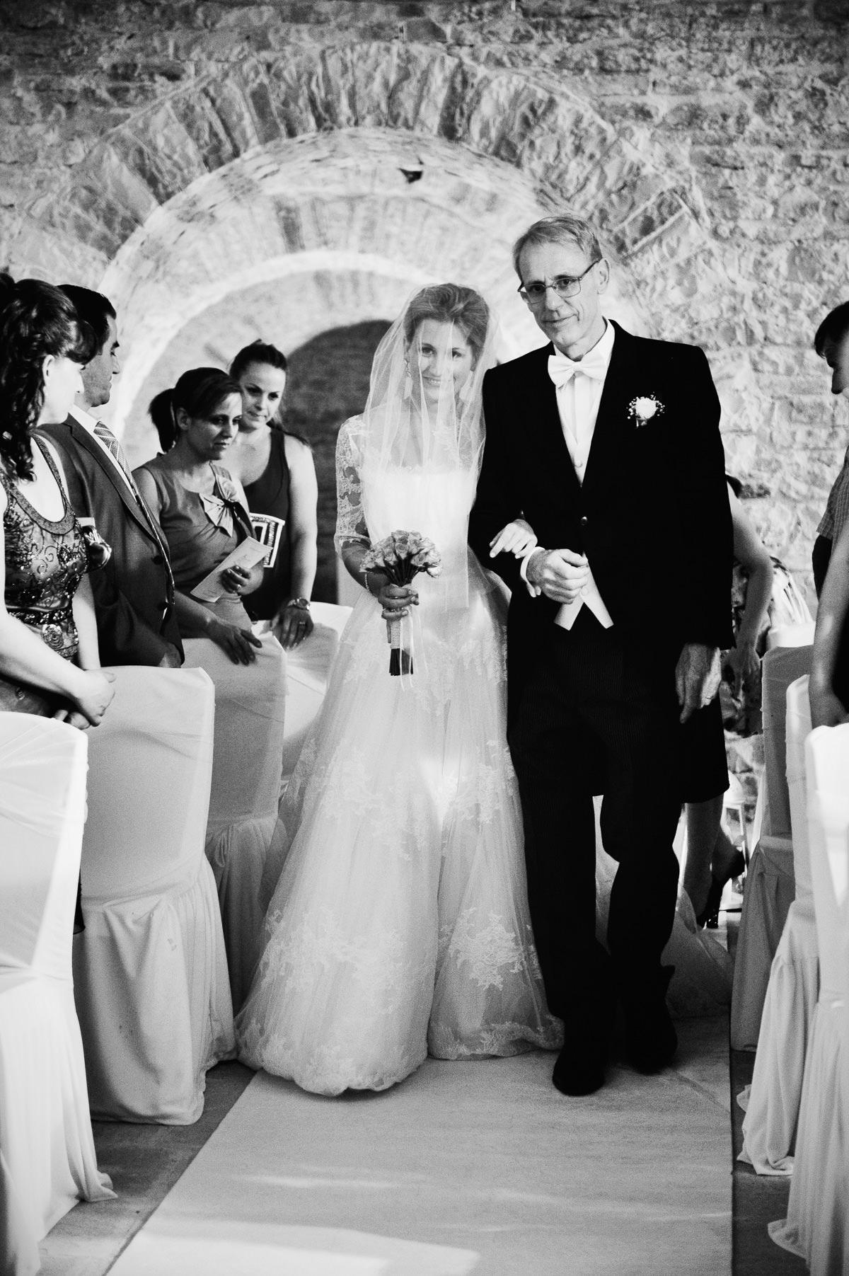 Philippa+Limoz wedding-36