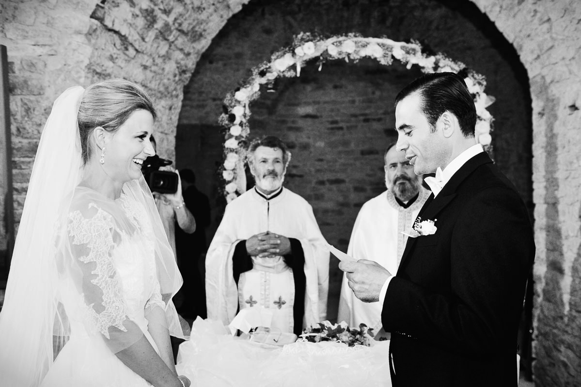 Philippa+Limoz wedding-38