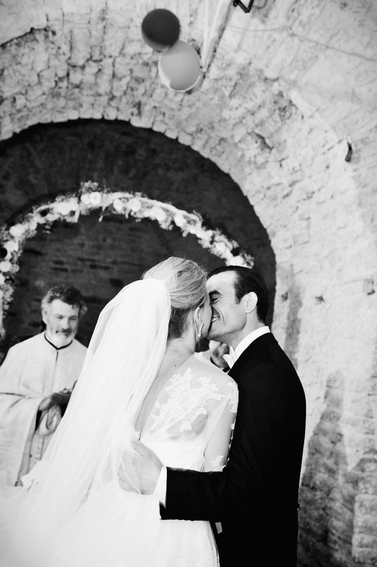 Philippa+Limoz wedding-39