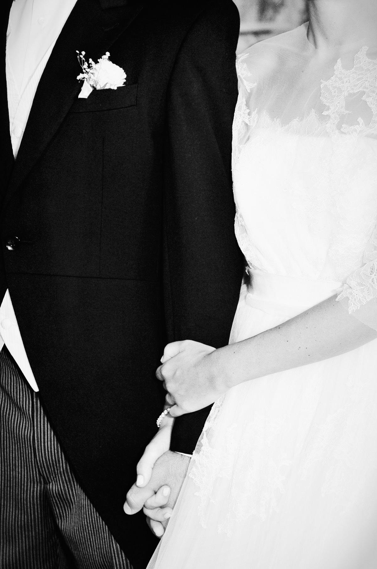 Philippa+Limoz wedding-40