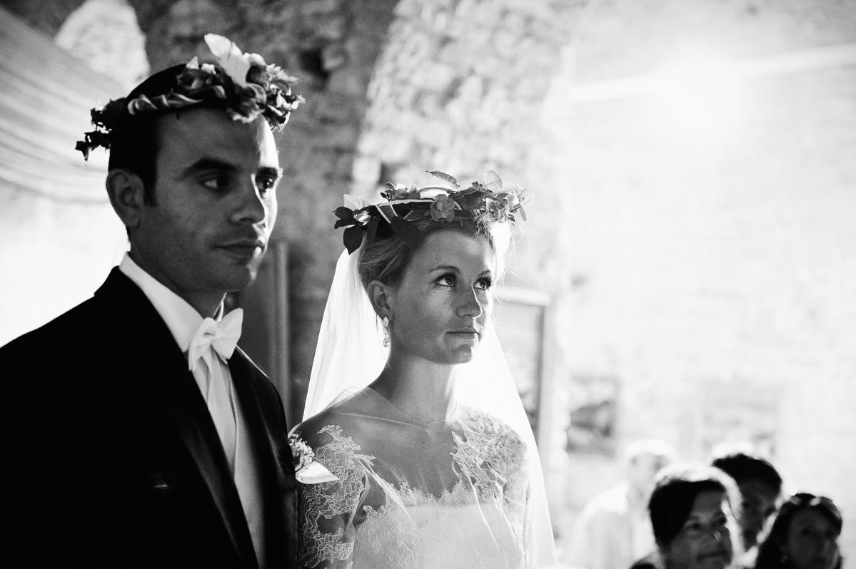 Philippa+Limoz wedding-41