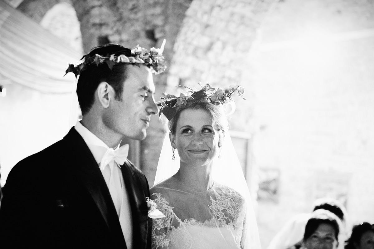 Philippa+Limoz wedding-42