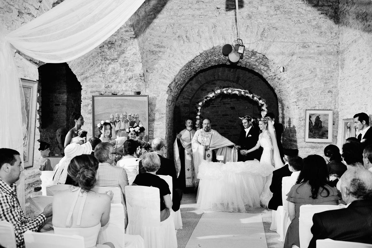 Philippa+Limoz wedding-43