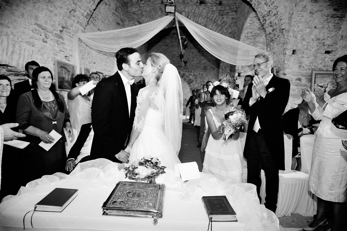 Philippa+Limoz wedding-46