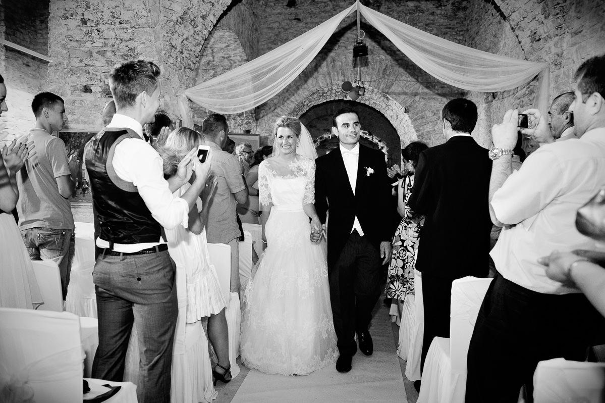 Philippa+Limoz wedding-47