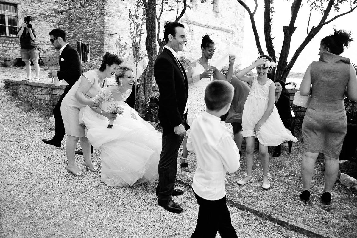 Philippa+Limoz wedding-48