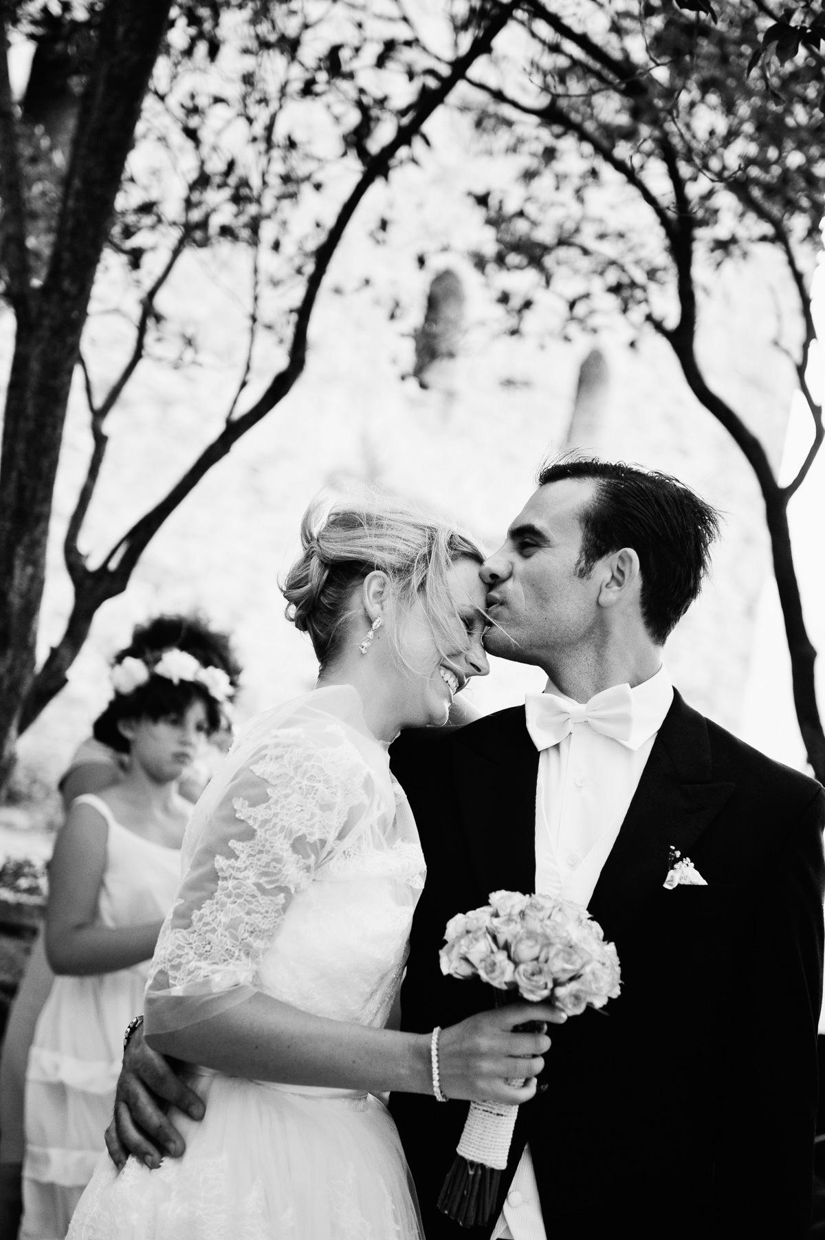 Philippa+Limoz wedding-49