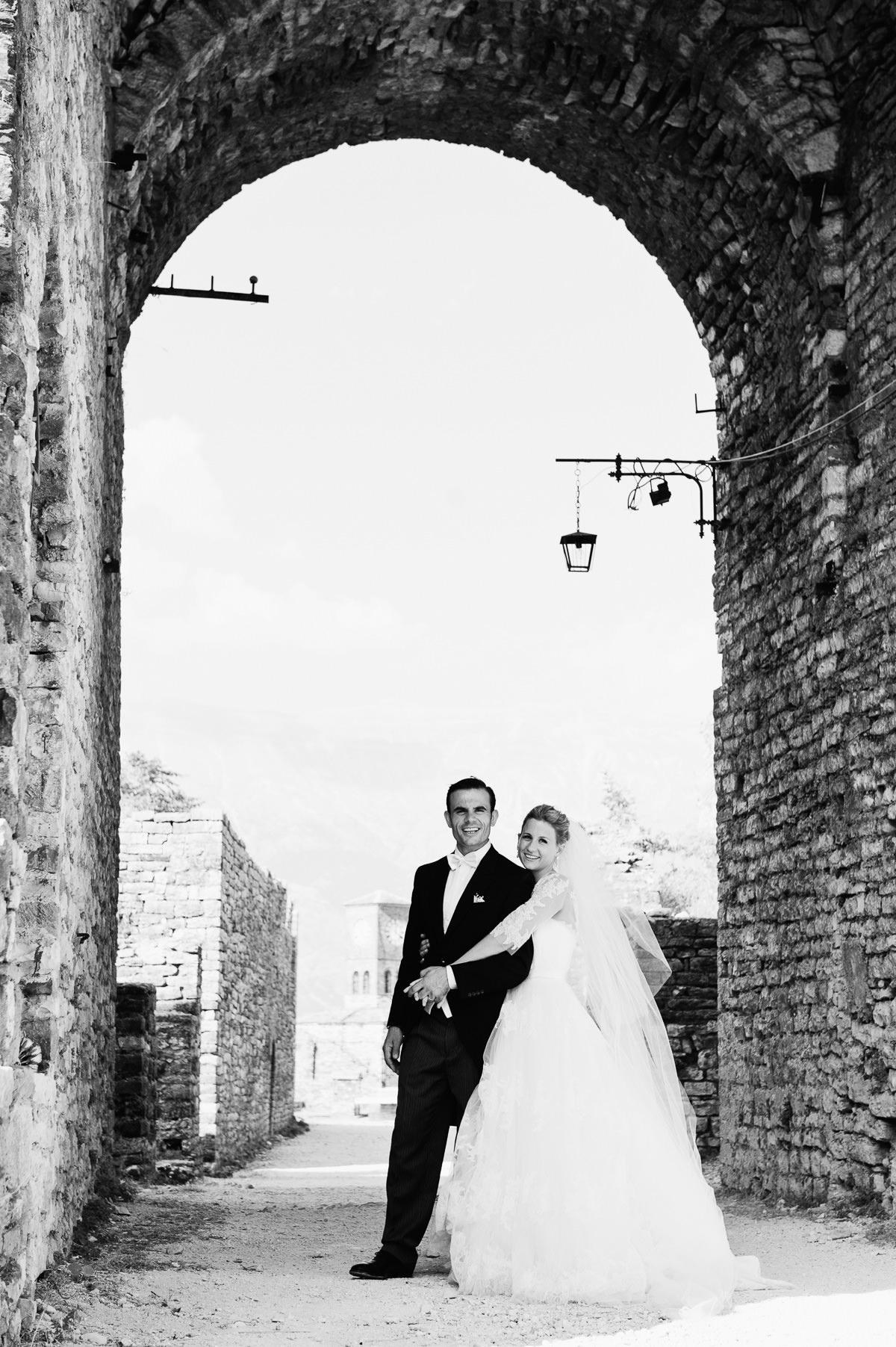Philippa+Limoz wedding-51