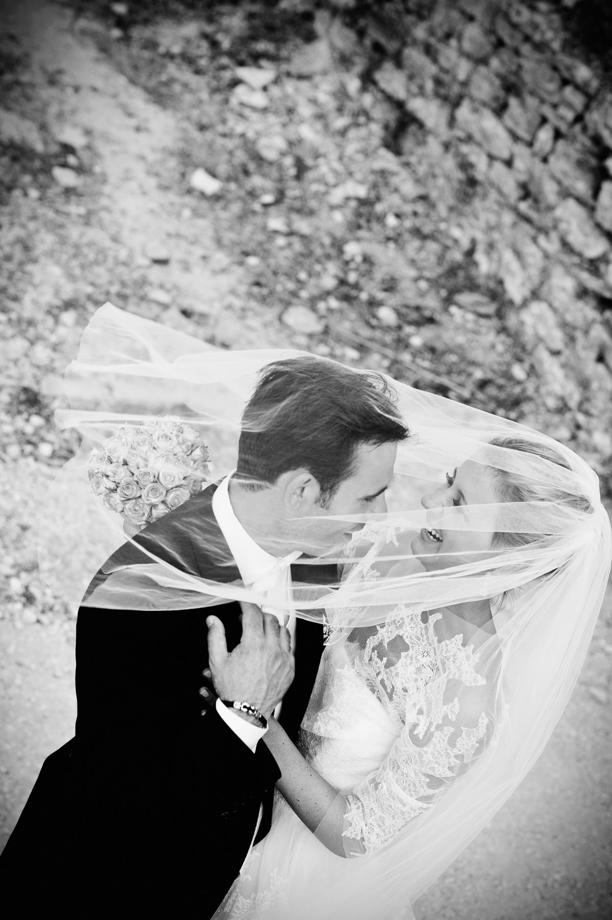 Philippa+Limoz wedding-55