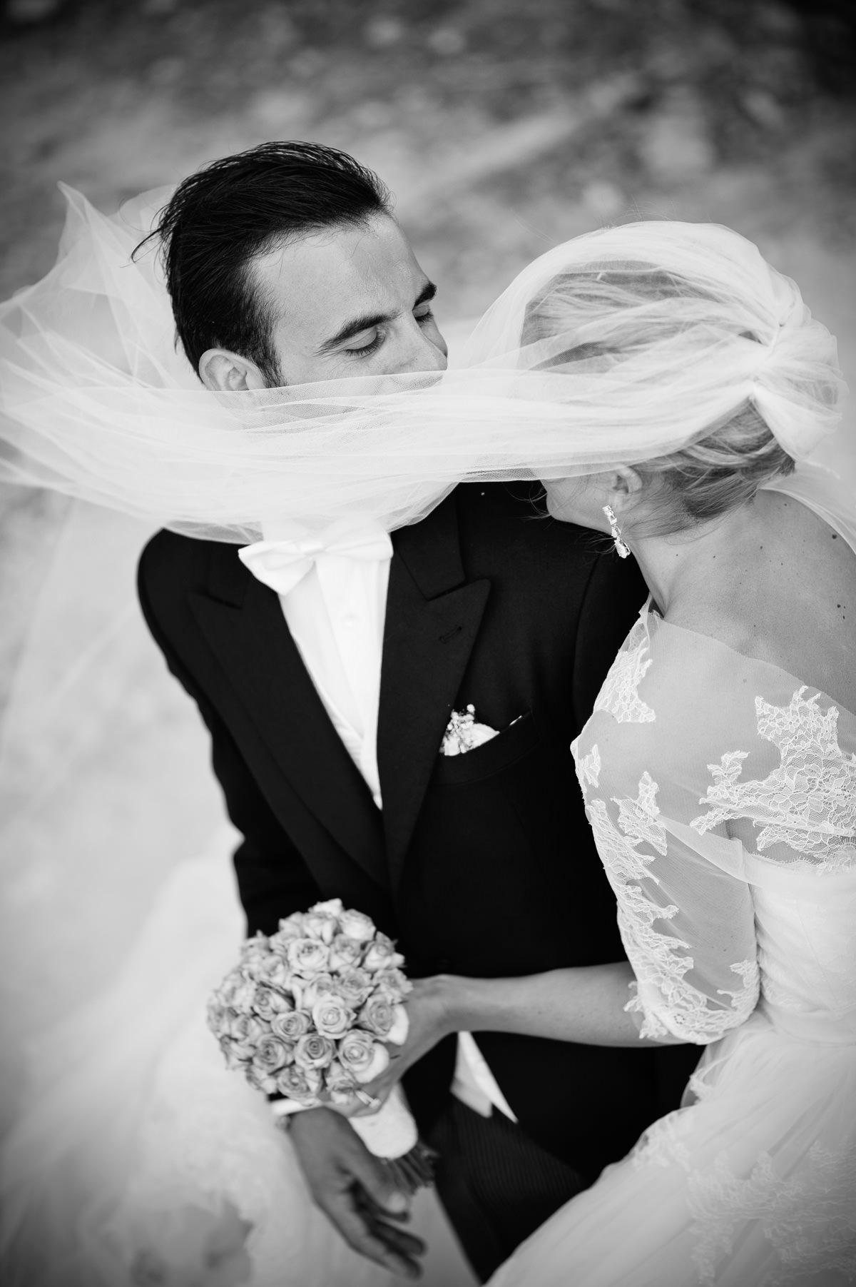 Philippa+Limoz wedding-57