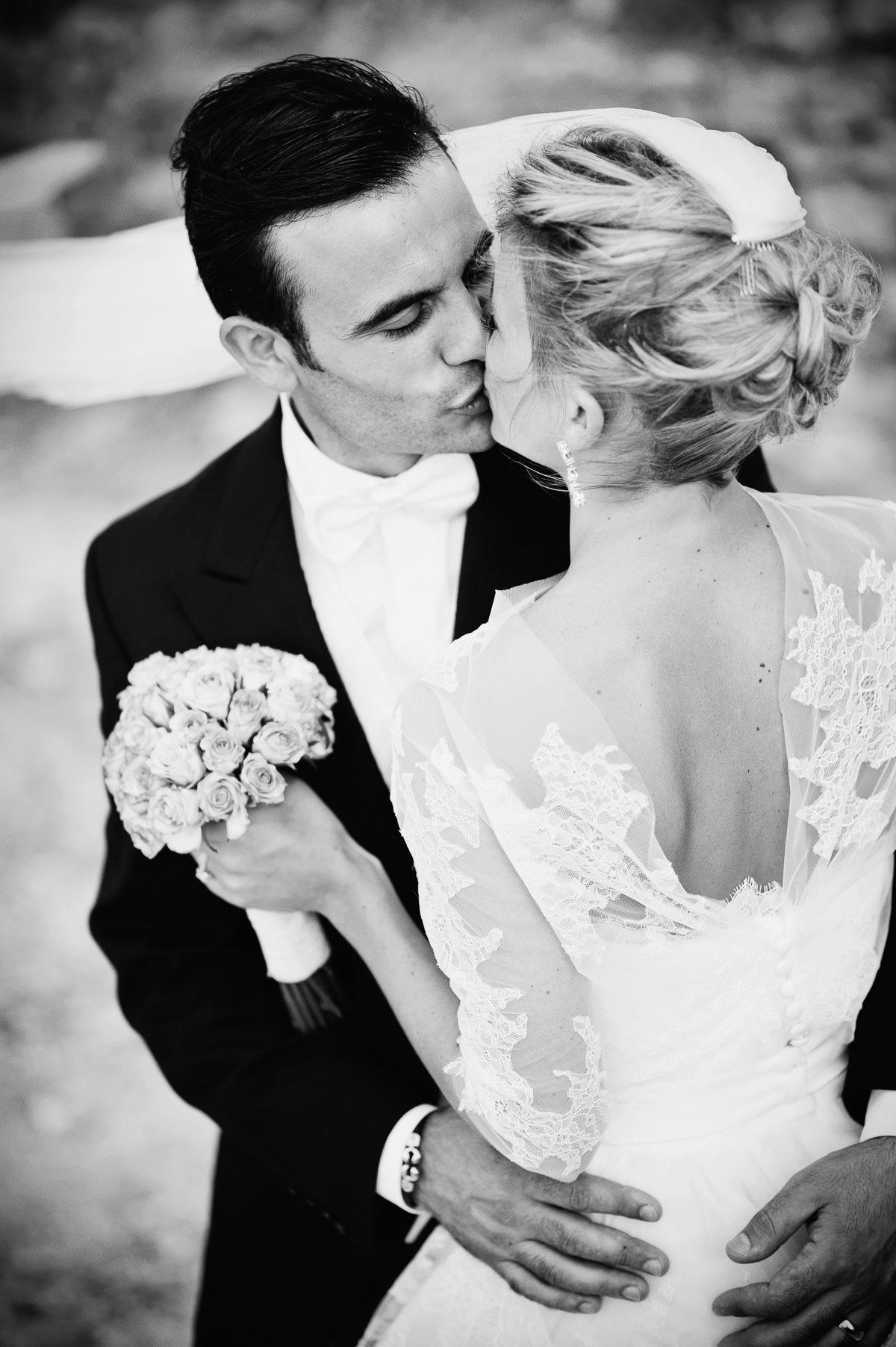 Philippa+Limoz wedding-59