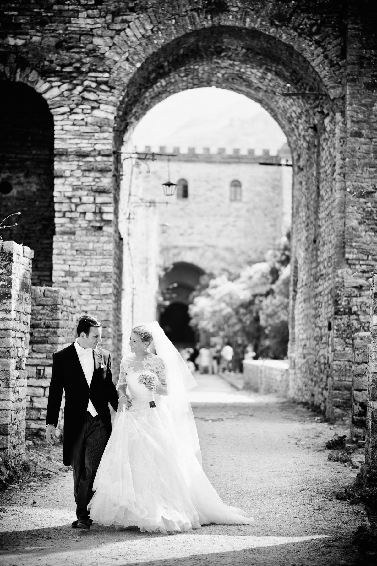Philippa+Limoz wedding-60