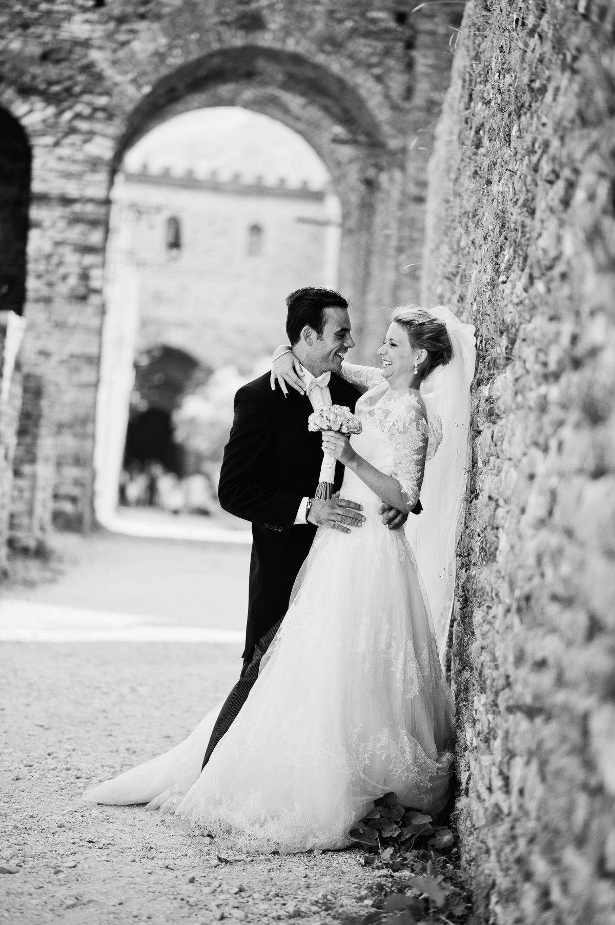Philippa+Limoz wedding-61
