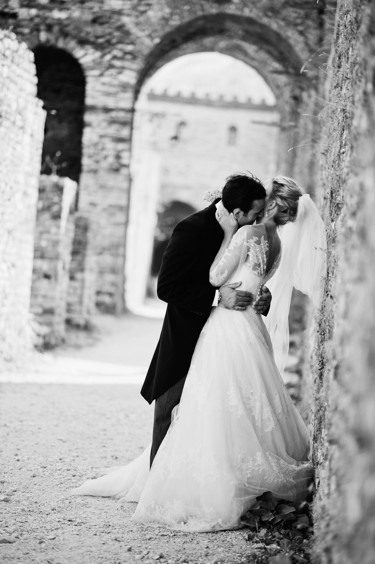 Philippa+Limoz wedding-62
