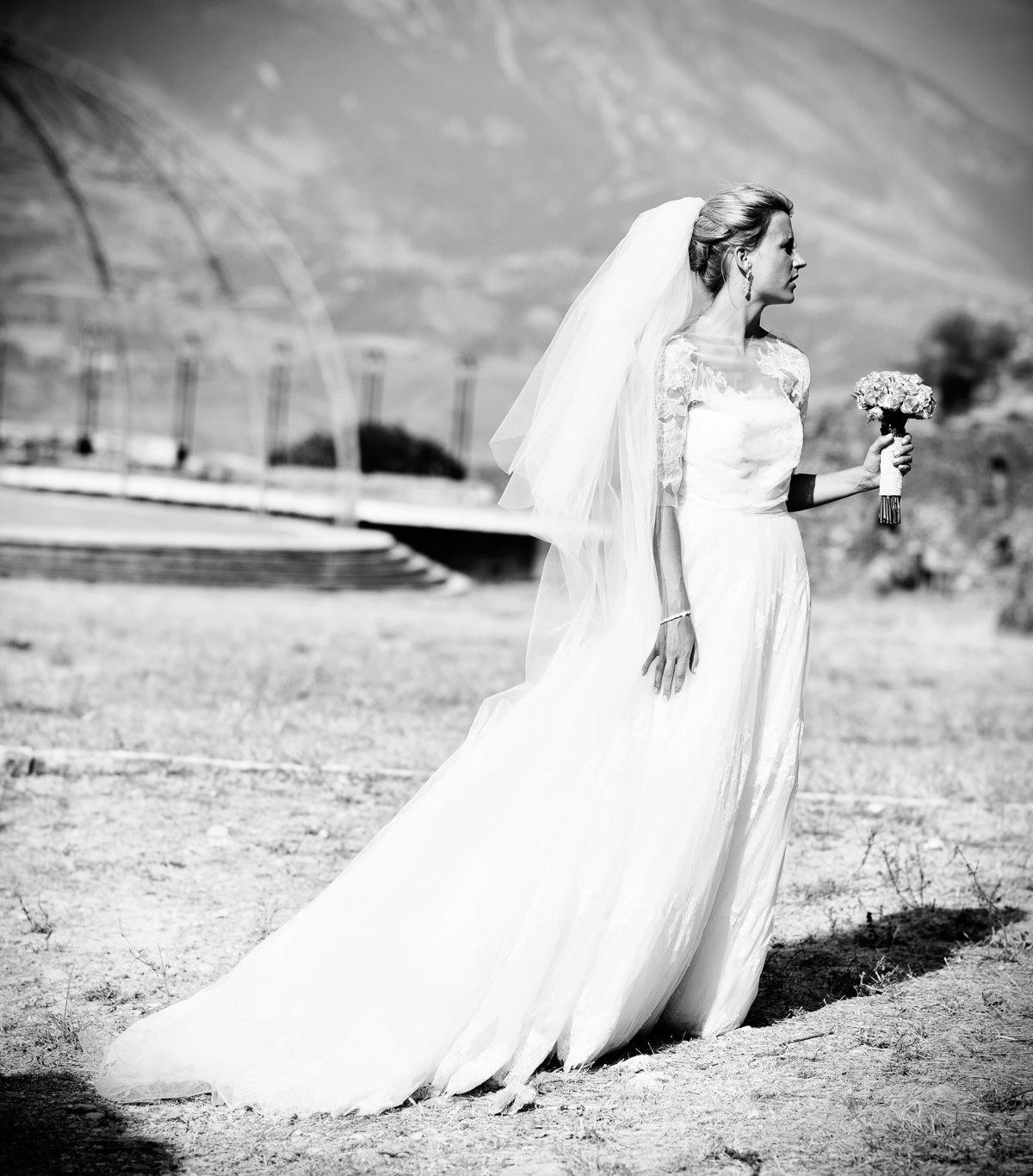 Philippa+Limoz wedding-64