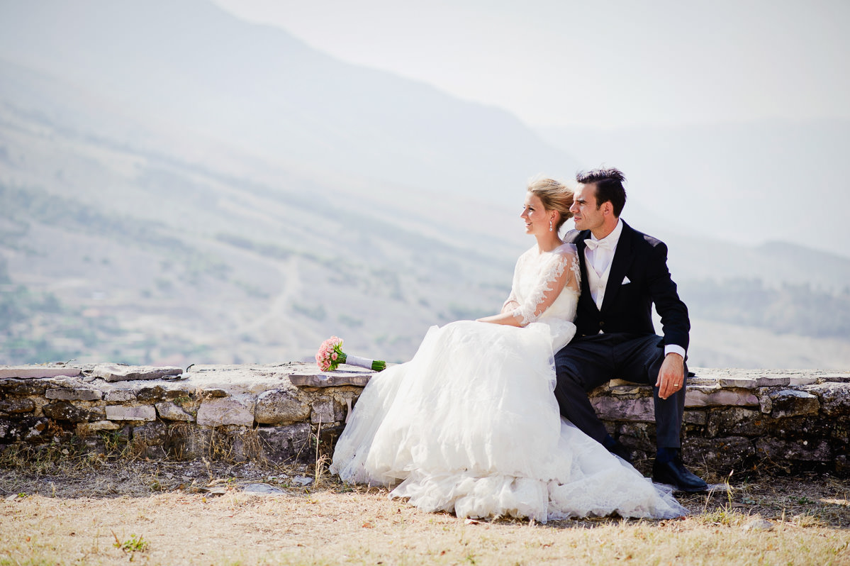 Philippa+Limoz wedding-65