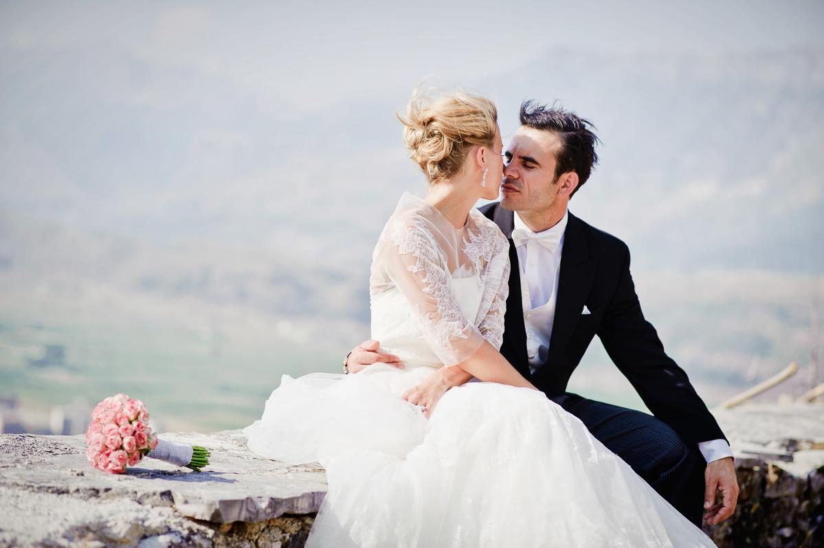 Philippa+Limoz wedding-67