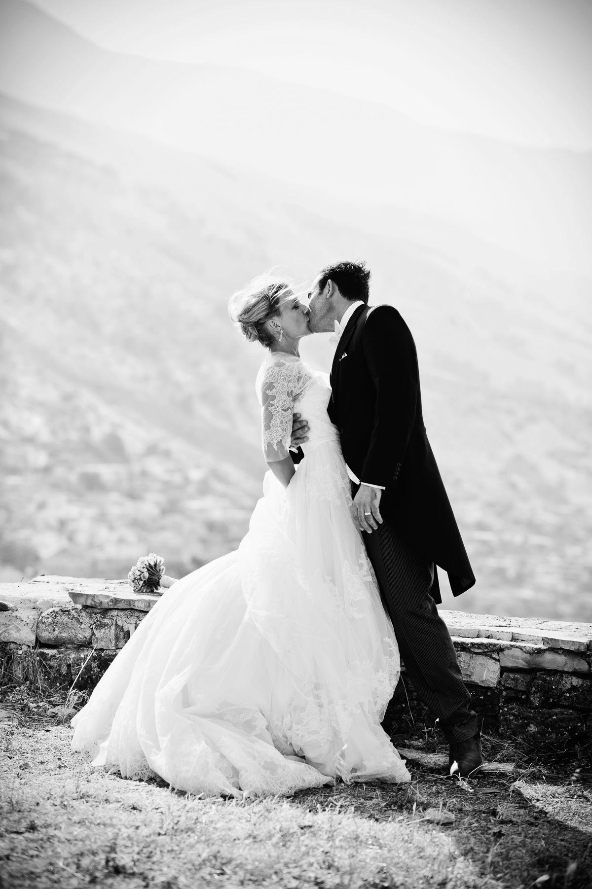 Philippa+Limoz wedding-68