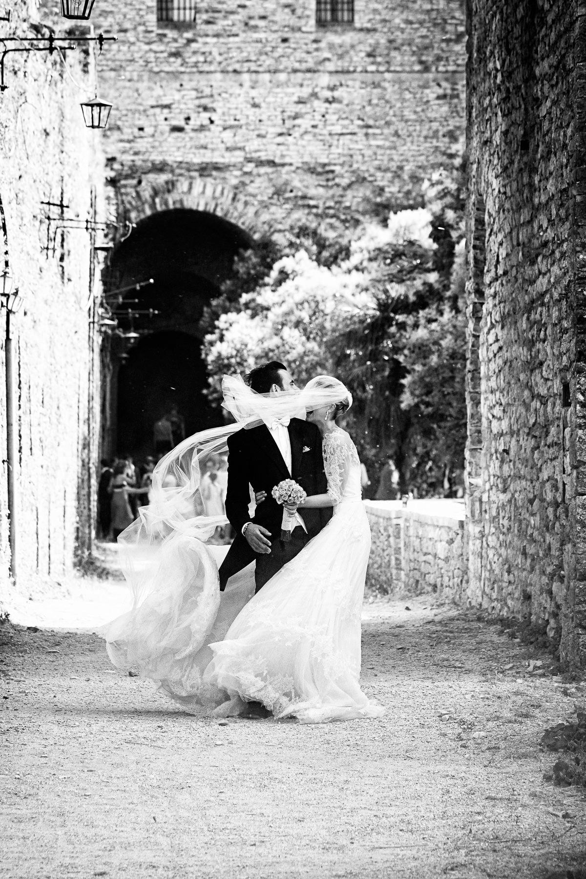 Philippa+Limoz wedding-69