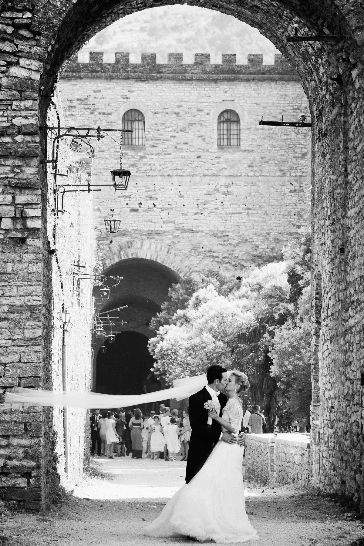 Philippa+Limoz wedding-70