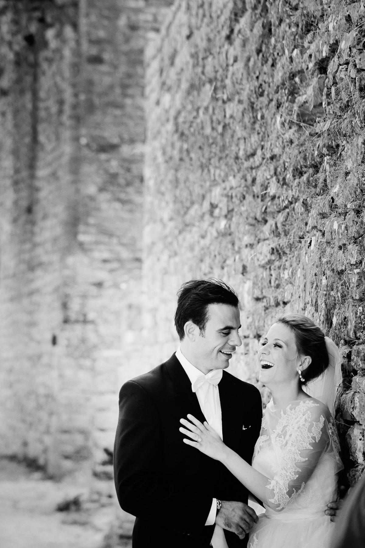 Philippa+Limoz wedding-71