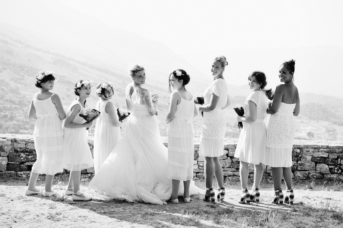 Philippa+Limoz wedding-72