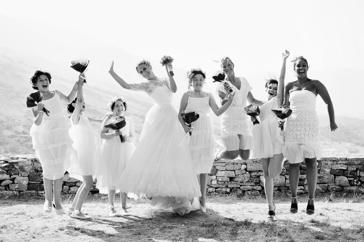 Philippa+Limoz wedding-73
