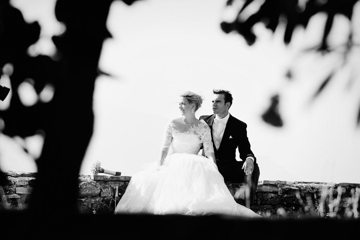 Philippa+Limoz wedding-74