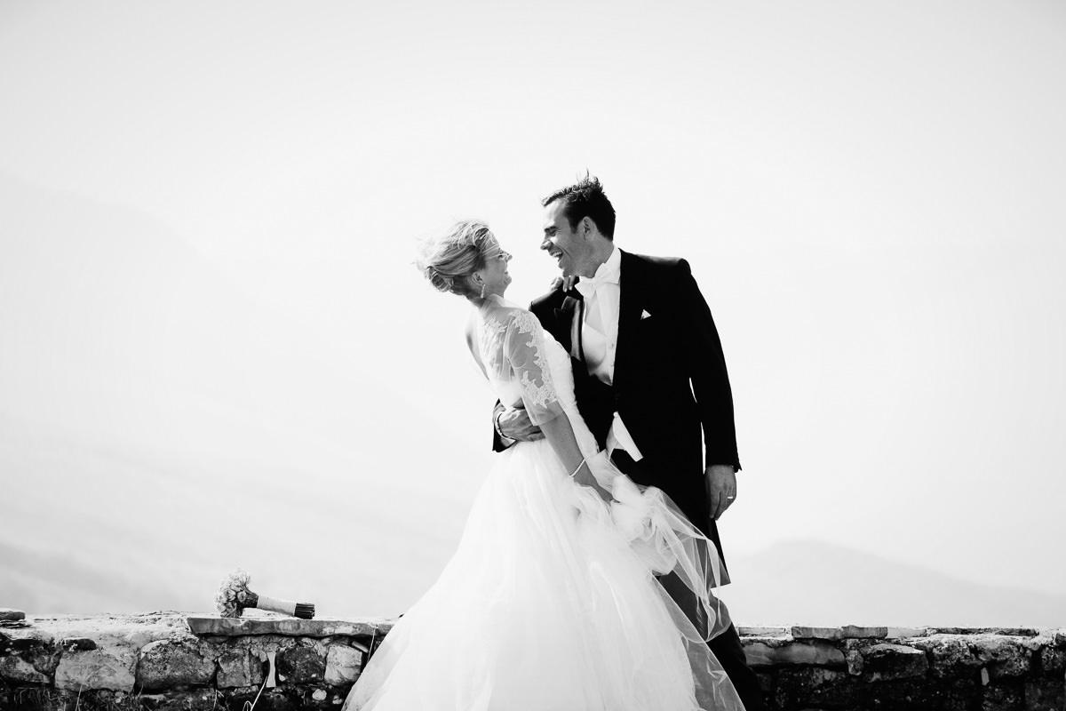 Philippa+Limoz wedding-75