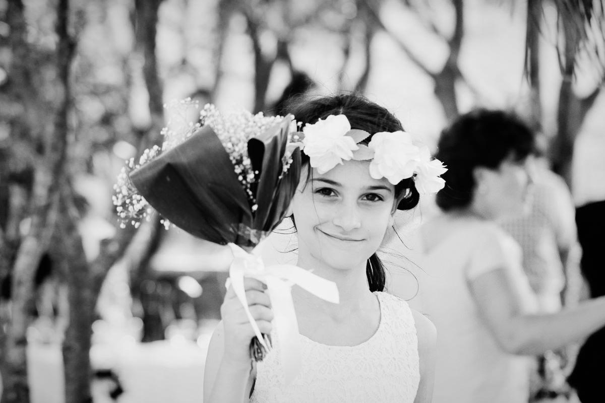 Philippa+Limoz wedding-76