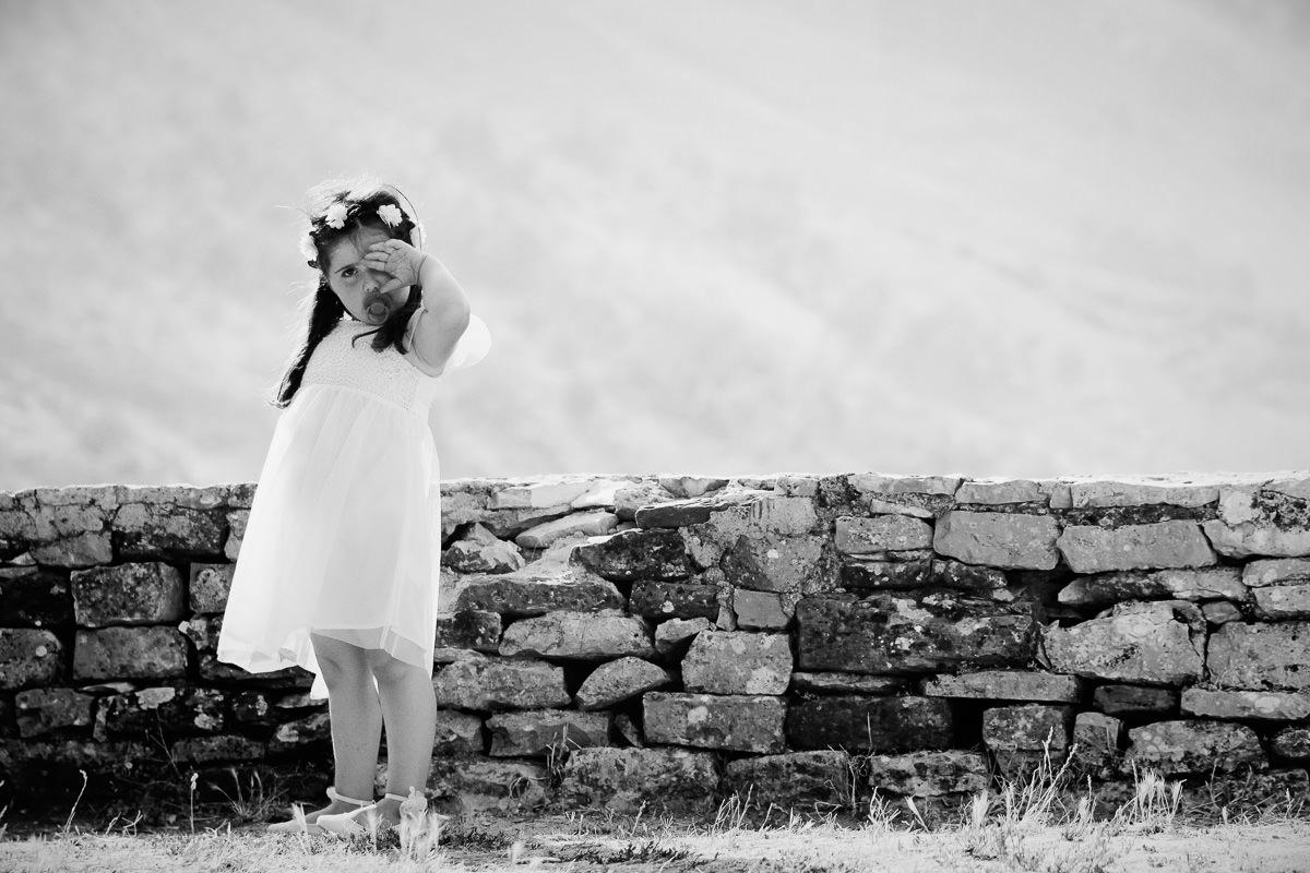 Philippa+Limoz wedding-78