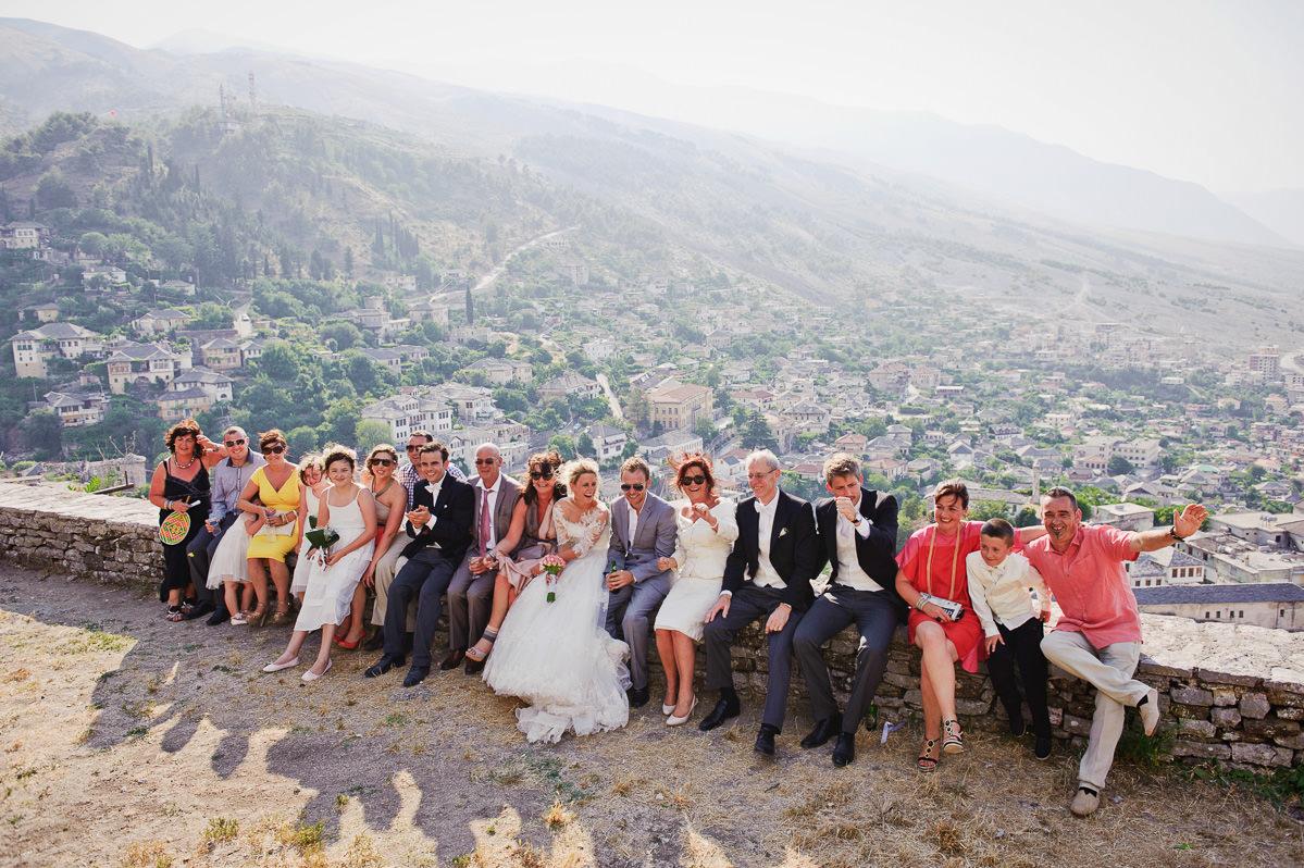 Philippa+Limoz wedding-79