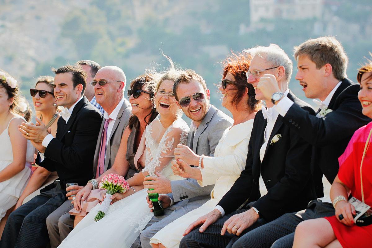 Philippa+Limoz wedding-81